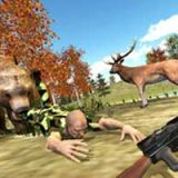 Hunting Simulator Games